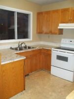 9930-83 Avenue - Gorgeous bright and clean. GARAGE INCLUDED!!