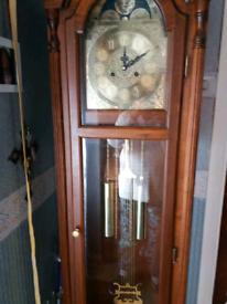 Grandfather Clock For Sale Clocks Mirrors Amp Ornaments