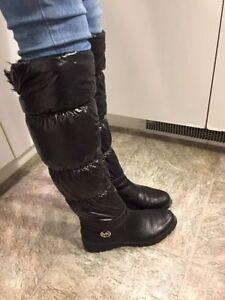 Bottes Michael Kors boots MK