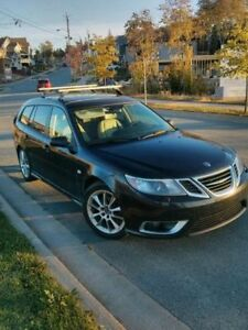 2009 Saab 9-3 *Need gone by 15th*