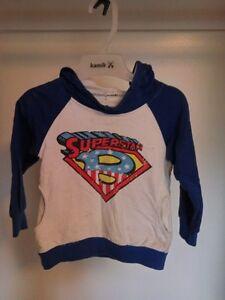 suerman sweater Kitchener / Waterloo Kitchener Area image 1