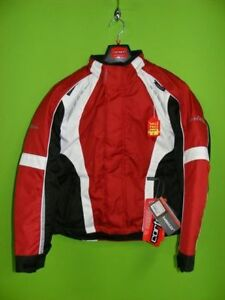 Ladies - Textile Jackets - Cortech - NEW at RE-GEAR Kingston Kingston Area image 2