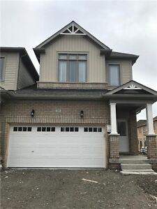 3 Bedroom, 3 Bathroom Home in Gallagher Cres - Alliston