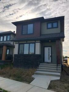 3bd 2ba/1hba Home for Sale in Spruce Grove
