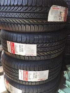 $499(TAX-IN) – NEW 225/55/R17 Kumho Ecsta PA-31 all seasons- Infiniti Q50/ G37/ Forester/ Legacy/ XV/ Malibu/ BMW X1