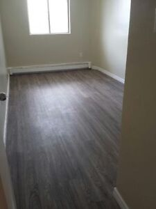 1 & 2 Bedroom Apartments - Newly Renovated Suites Available London Ontario image 3