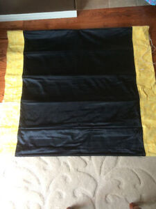 Curtain Kitchener / Waterloo Kitchener Area image 1