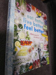 Cookbooks - New, Selection, Sold on Choice - $6.00 and up Kitchener / Waterloo Kitchener Area image 2
