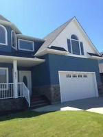 SELLER MOTIVATED !!! Victoria Style Home High River PRIVATE DEAL