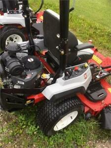 Honda Commercial Mower | Kijiji - Buy, Sell & Save with