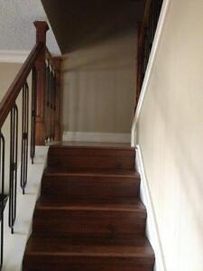 STUNNING Executive 2 Bed Condo! 2 Stories AND a yard! only $1500 Edmonton Edmonton Area image 4