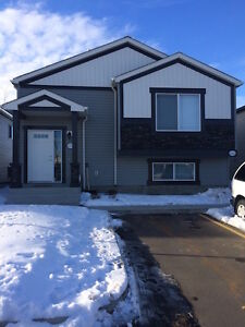 Leduc Starter Home or Investment Opportunity