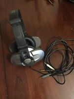 Zalman ZM-RS6F 5.1 headphones