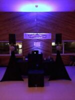Book Your Social DJ Today, Oct 30 and 31st Still Available!!