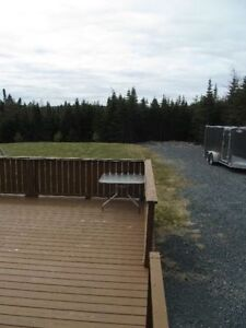 REDUCED!!! Beautiful home, large lot located in Flatrock St. John's Newfoundland image 8