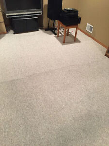 PROF. CARPET CLEANING/ *FREE ARMCHAIR CLEANING*.100%GUARANTE