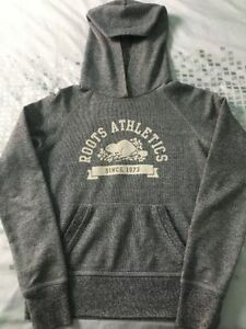 Great Price - Roots Hoodie