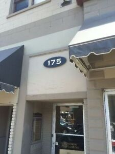 Professional Space for Rent. Great Downtown Location