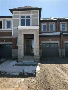 MATTAMY Built Townhome in Oakville's NEWEST Community!
