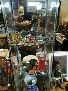 Massive Garage Sale -The Basin - Antiques, Carpets,Jewellery, etc Narre Warren East Yarra Ranges Preview
