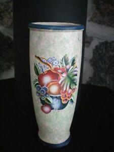 Vase 9urne) décoratif et pot (vase) à fleurs Québec City Québec image 2