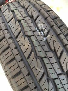 255/70/16 Brand New Single Tire