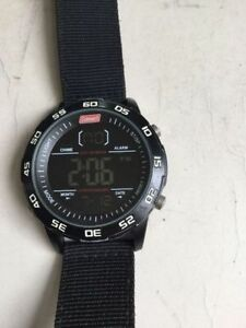 Coleman Digital watch like new