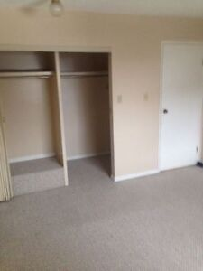 RENTED Are you looking for a 2 bedroom? Make An offer... Edmonton Edmonton Area image 7