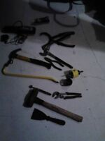hand tools cheap need gone