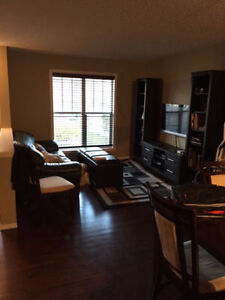 FREE DECEMBER RENT TO OWN - South Terwillegar  w/ attached garge