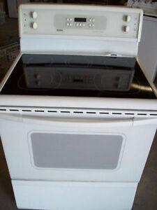 Stoves Ranges Ceramic Tops >> Durham Appliances Ltd, since: 1971 Kawartha Lakes Peterborough Area image 4