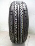195 55 15 Tyres