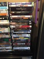 many many many Pc games 2/2