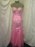 Alterations PROM/GRAD DRESSES at A FRACTION OF THE COST