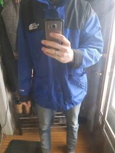 XL Northface Goretex Jacket