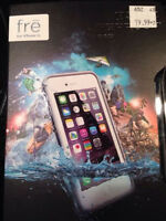 Etuit lifeproof pour iPhone 6