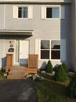 TOWNHOUSE FOR RENT ON BUS ROUTE - NEAR AVALON MALL