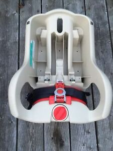 Graco Snug Ride 35 Base