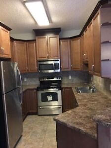 Basement room w/ ensuite for rent off whyte ave