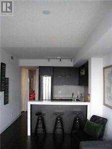 **Bright And Spacious Condo With A Premium Unobstructed View!**