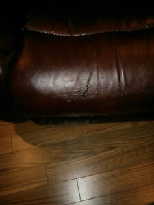 Lay-Z-Boy Recliner - NEGOTIABLE St. John's Newfoundland image 4