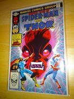 Artist Signed Comic Books - Spiderman Covers Ottawa Ottawa / Gatineau Area Preview