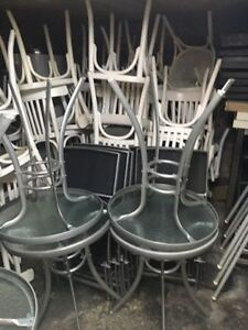 Restaurant Furniture and other items for sale