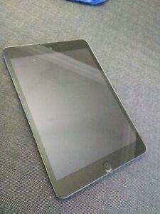 IPad Mini 2 - 16GB -  Space Grey -  Mint Condition
