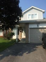 Rent to Own – Newly Renovated with Pool and Hot Tub. Won't last