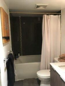 Studio for rent in Yaletown Downtown-West End Greater Vancouver Area image 2