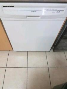 Dishwasher for sale only for @250