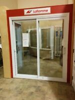 Kingston Windows and Doors Homeshow special