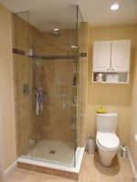 RONS RENOS__bathrooms and all other reno,s