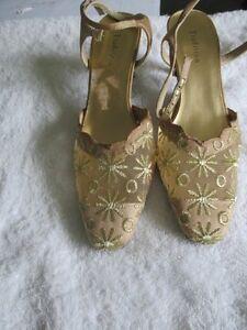Shoes Mesh see description Cambridge Kitchener Area image 2